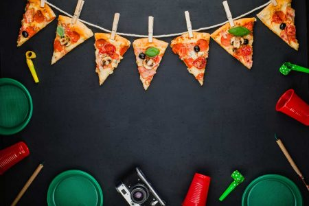 Pizza-Party-Blog-Banner