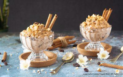 Rice-Pudding-w