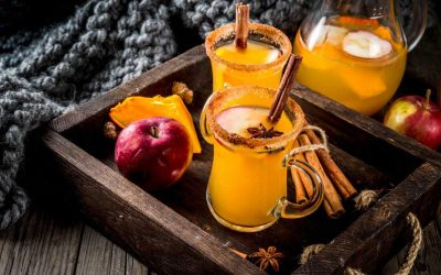 Spiced-Apple-Cider-Wb