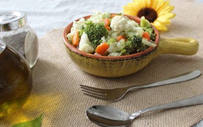 Steamed-vegetables-1