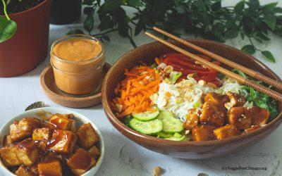 Thai-bowl-Wb