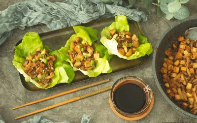 Tofu-and-Mushroom-lw-wb