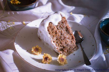 Tres-Leche-Cake
