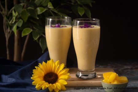 ropical-Sunshine-Smoothie-sm