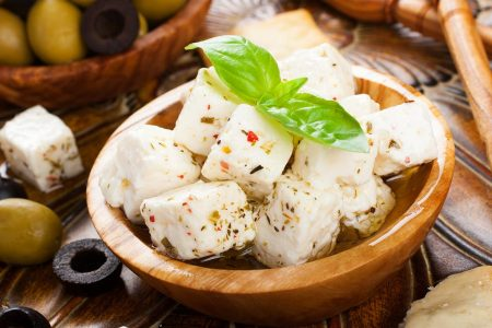 Vegan-Feta-Cheese