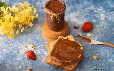 Vegan-Nutella-1-Wb
