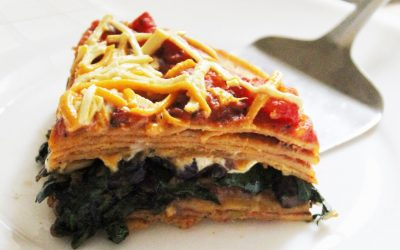 enchilada-pie-recipe