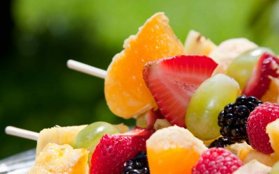 fruit-kabobs