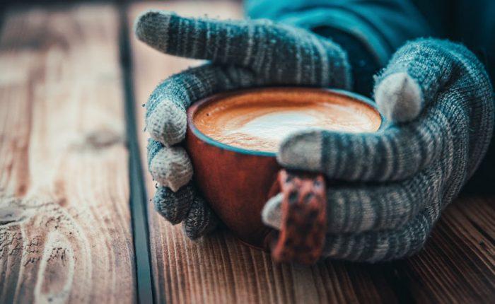 bebidas-de-invierno-para-calentarte