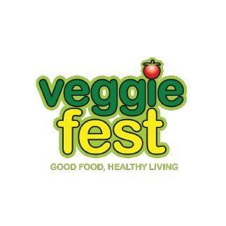 Veggie Fest Chicago